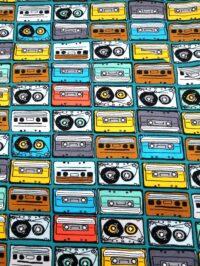 Souvenirs auditifs