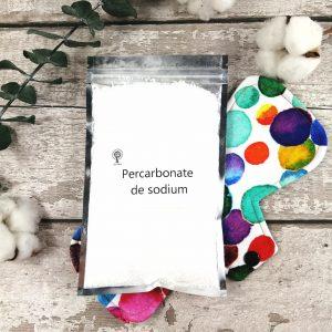 Sodium percarbonate |AZV
